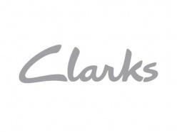 Clarks UK