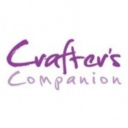 Crafters Companion Limited