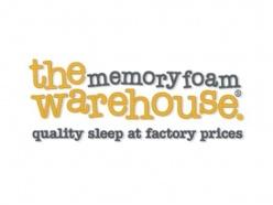 Memory Foam Warehouse