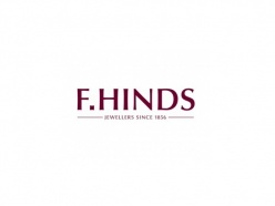 F.Hinds Jewellers