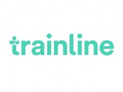 TheTrainline