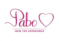 pabo.com