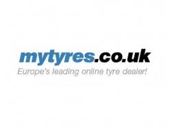 mytyres.co.uk