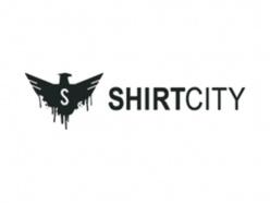 Shirtcity.co.uk - design your shirt
