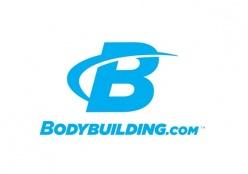 Bodybuilding UK