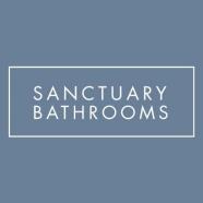 Sanctuary Bathrooms